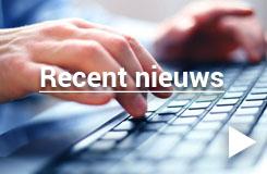 nieuws-button