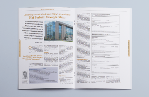 reliability centered maintenance handbook pdf